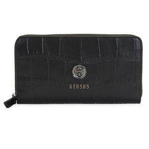 Authentic - Versace 'VERSUS' Wallet